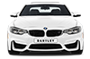 Bartley BMW icon_white